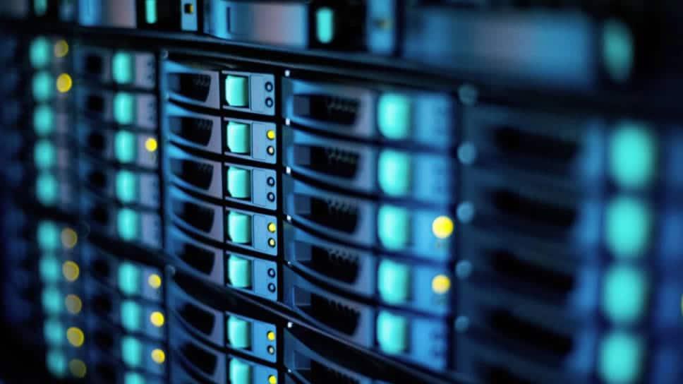 Les Echos – L'éditeur de logiciels ClariLog s'adosse au cloud Azure de Microsoft